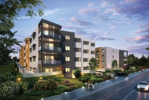 B307(LOT85)/828 Windsor Road, Rouse Hill, NSW 2155