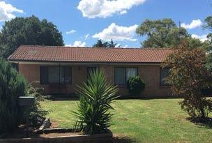 196 Mayne Street, Gulgong, NSW 2852