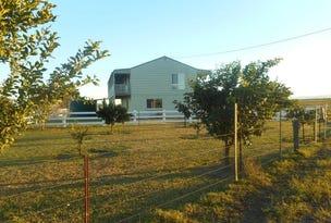 872 Left Bank Road, Kinchela, NSW 2440