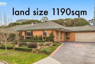5 Solwood Court, Somerville, Vic 3912