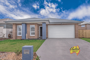 14 Olive Hill Drive, Cobbitty, NSW 2570
