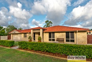 72 Hayward Avenue, Cashmere, Qld 4500