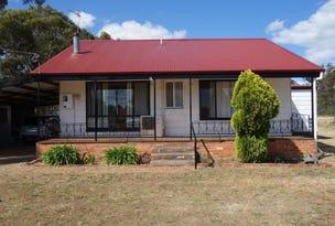 268 Adelaide Lead - Alma Road, ALMA, Maryborough, Vic 3465