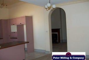 20 Simpson Street, Wellington, NSW 2820