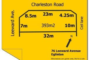 76 Leeward Avenue, Eglinton, WA 6034