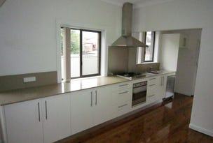 331 Bunnerong Road, Maroubra, NSW 2035