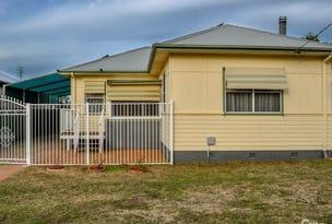 4 Jubilee Street, Dubbo, NSW 2830