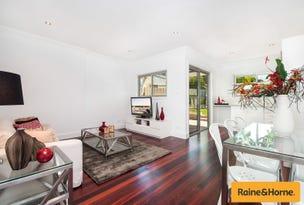 275 Victoria Road, Marrickville, NSW 2204