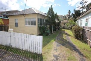 43 Wallis Street, Forster, NSW 2428