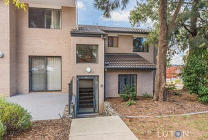 10/2 Adair Street, Scullin, ACT 2614