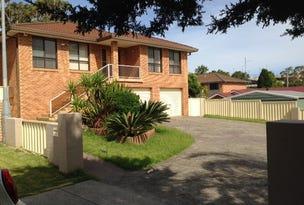 4 Warri Place, Balarang, NSW 2529