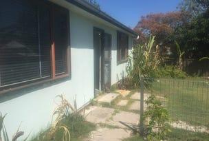 63A Grandview St, Shelly Beach, NSW 2261