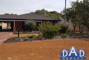 U1-11 Elinor Bell Road, Australind, WA 6233