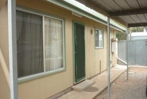 Unit 1/144 Broadway Road, Port Pirie, SA 5540