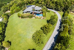 Lot 9 Thomson Low Drive, Shannonvale, Qld 4873