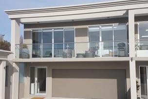 19/15 Lansdowne Crescent, West Hobart, Tas 7000
