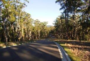 5 Lots First Ridge Rd, Smiths Lake, NSW 2428