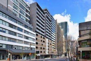 616/225 Pacific Hwy, North Sydney, NSW 2060