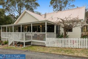 20 Tantawangalo Mountain Road, Candelo, NSW 2550
