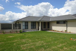 3/5 Wright Close, Singleton, NSW 2330
