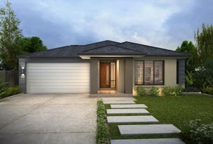Lot 3305 Springbank Road, Wollert, Vic 3750