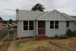 44 Gilmore, Mount Austin, NSW 2650