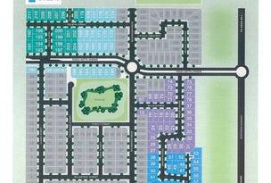 Stages 6  7  9  10 Park View Estate, Echuca, Vic 3564