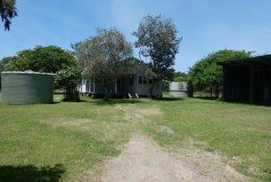 484 Seven Hills Road, Collombatti, NSW 2440