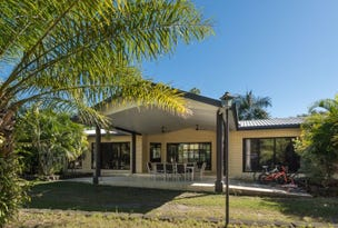 4963 Bruce Highway, Mount Pelion, Qld 4741