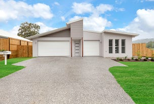 1/40  James Whalley Drive, Burnside, Qld 4560