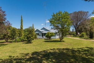 171 Princes Highway, Bodalla, NSW 2545