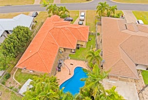 41 Armstrong, Pacific Heights, Qld 4703