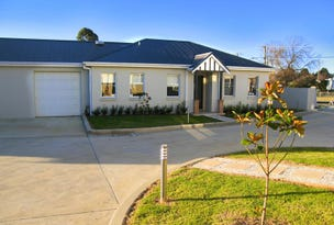 1/2-6 Hawkins Street, Moss Vale, NSW 2577