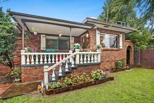 30a Berkeley Street, South Wentworthville, NSW 2145
