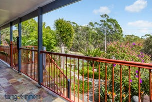 3 Rajani Road, Helensburgh, NSW 2508