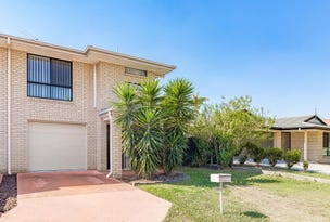 33B Bourke st, Waterford West, Qld 4133