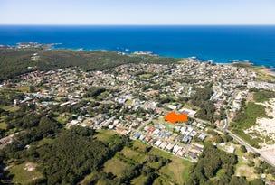 121-123 Old Main Road, Anna Bay, NSW 2316