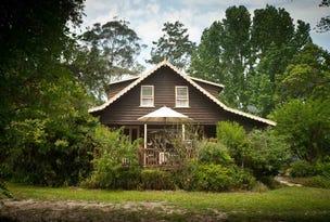 1620 Kalang Rd, Bellingen, NSW 2454