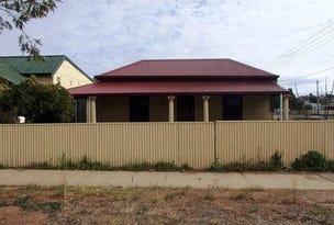 134 Williams Street, Broken Hill, NSW 2880