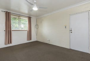 Unit 2/14 Buckle Street, Northgate, Qld 4013