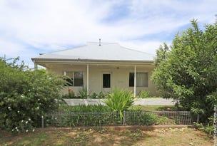 121 Best Street, Wagga Wagga, NSW 2650
