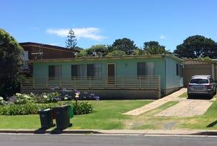 5 Mill Street, Bermagui, NSW 2546