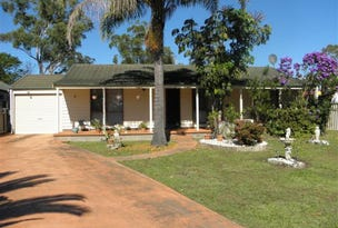 32 Reserve Road, Basin View, NSW 2540