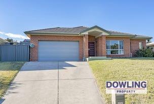34 Ironbark Drive, Fern Bay, NSW 2295