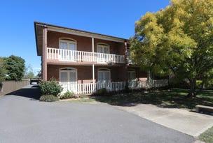 6/15 Queen Street, Goulburn, NSW 2580