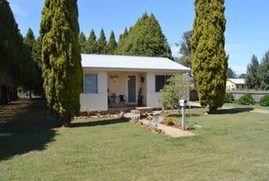 126 Hardinge Street, South Guyra, NSW 2365