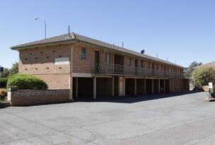 3/2 Donald Road, Queanbeyan, NSW 2620