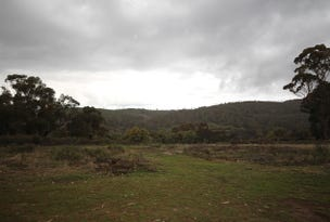 3713 Arkstone Road, Burraga, NSW 2795