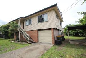 44 Kawana Street, Archerfield, Qld 4108
