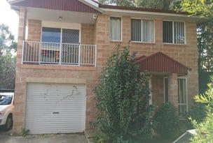 3/30 Moore Street, Campbelltown, NSW 2560